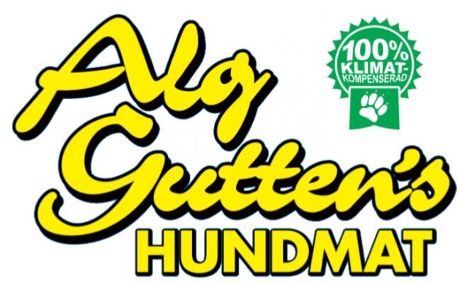 AlgGuttens